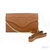 Foley   Corinna Leather 'Wallet On A String' Handbag / TheFashionMRKT