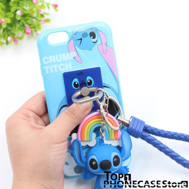 Get the phone cover for $7 at aliexpress com - Wheretoget