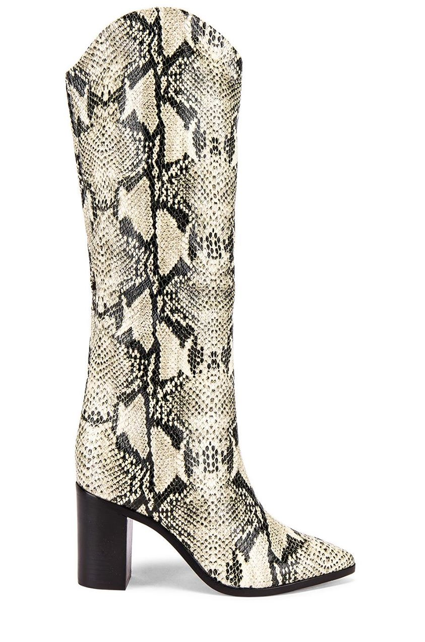 Analeah Boot