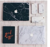 phone cover,stone,iphone,white