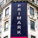 Primark Shop Online: A Primark Shopping Catalogue & Website
