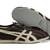 Asics Onitsuka Tiger Olympos Brown Beige : Asics Shoes Official Website - Free Shipping
