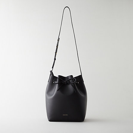 Mansur Gavriel Bucket Bag | Women's Handbags | Steven Alan
