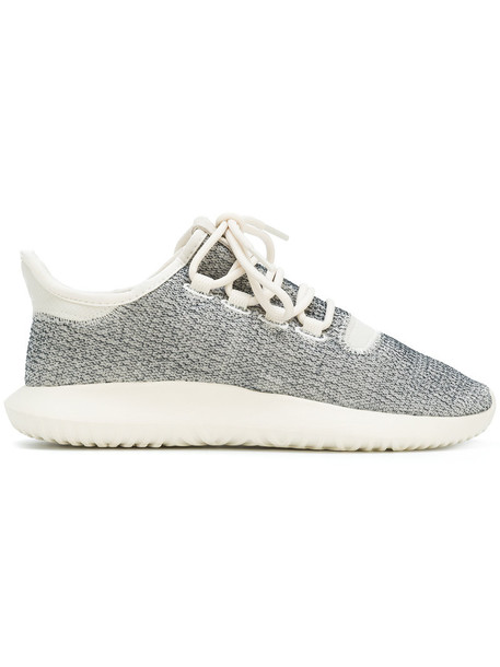 women sneakers grey shoes