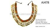 dress,afghan silver,afghanistan fashion,afghan necklace,afghan pendant,afghan sweater,afghan tassel necklace,afghanistan,afghandress