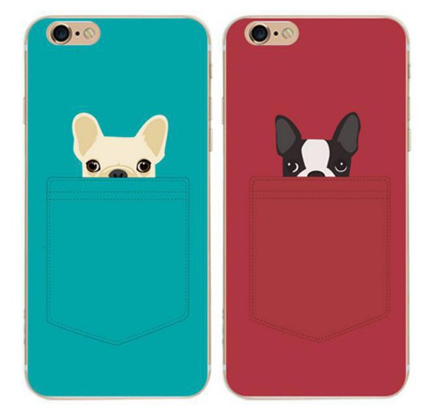 chihuahua phone case iphone 7