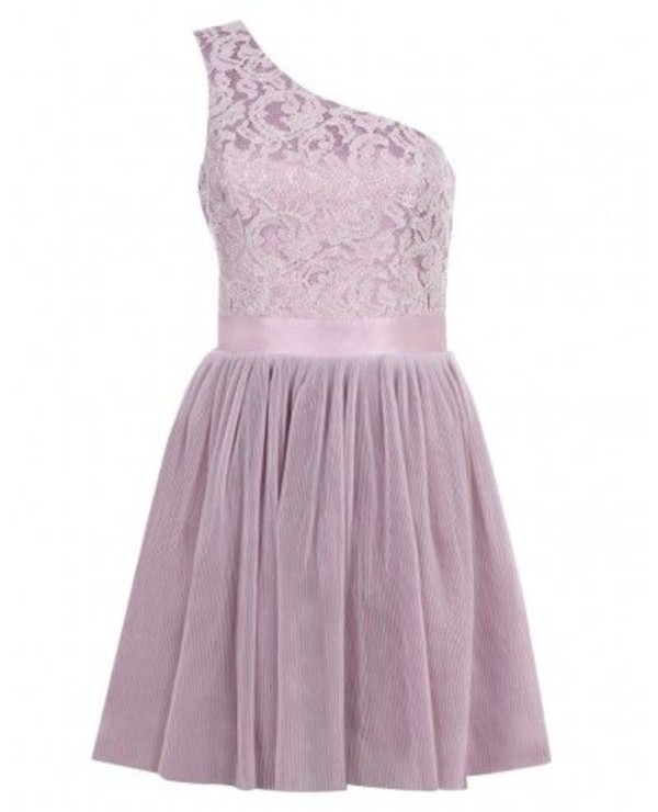 dress fancy dress formal dress