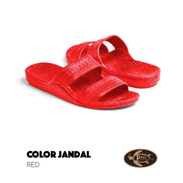 shoes hawaiian sandals jandals