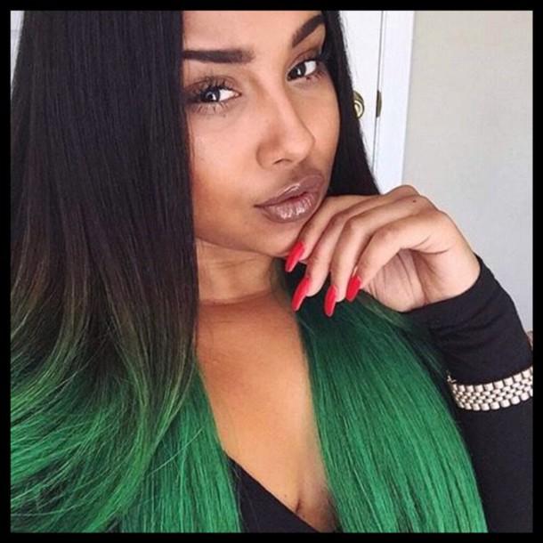 Hair Accessory Lace Front Wig Virgin Hair Wig Hair Hair