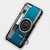 phone cover,blue,camera,iphone cover,iphone case,iphone,iphone 4 case,iphone 4s,iphone 5 case,iphone 5s,iphone 5c,iphone 6 plus,iphone 6 case,iphone 6s case,iphone 6s plus cases,iphone 7 plus case,iphone 7 case