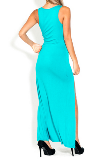 Chimere poppins boutique — erica dress