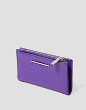 purse,purple,bag