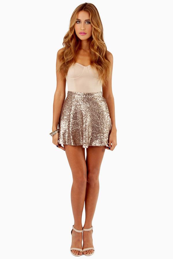 shirt clothes bustier skirt