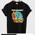 No Doubt Tragic Kingdom Tshirt