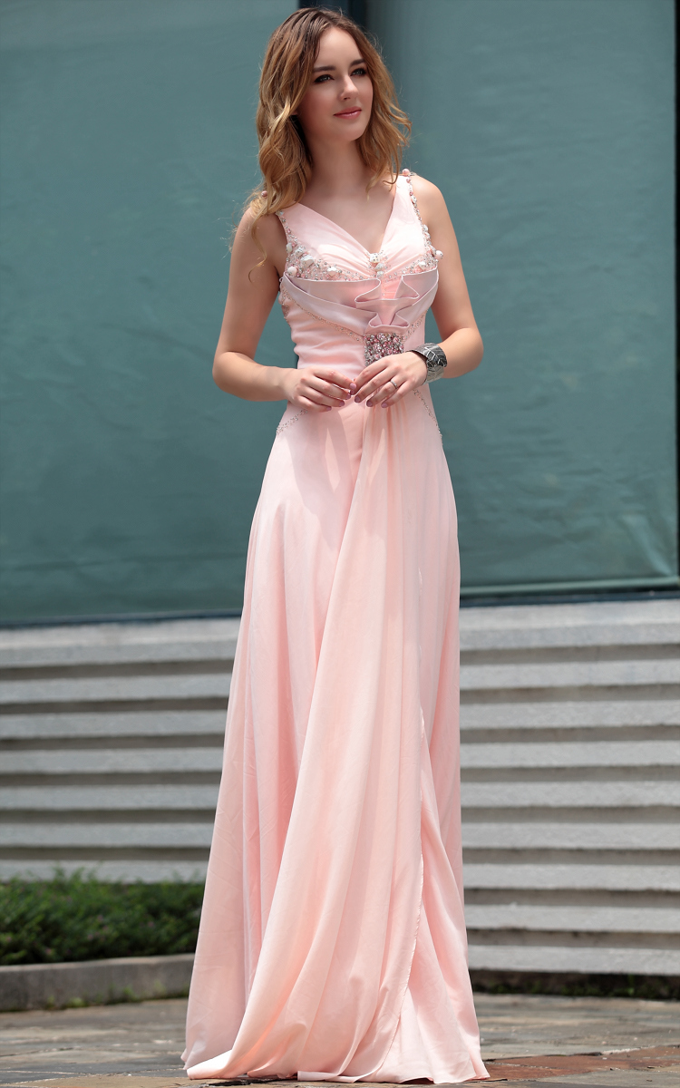 B9 Bridesmaid Dresses Expensive Wedding Dresses Online