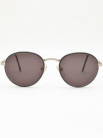 Sherman Sunglasses | American Apparel