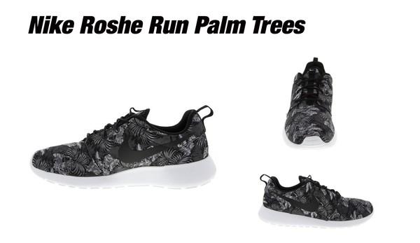 742ed575cb921 ... italy shoes nike roshe run palm trees nike shoes nike nike running  shoes nike roshe run