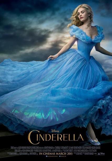 dress disney princess cinderella cinderella dress lily james lily james cinderella