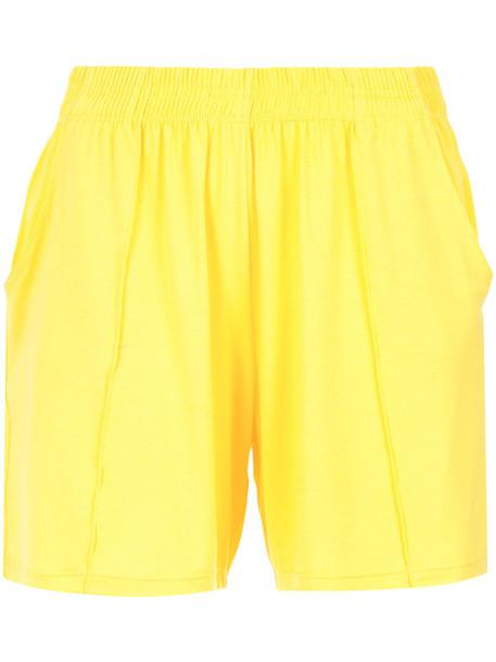Lygia & Nanny shorts women spandex