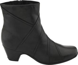 shoes black shoe clark artisan