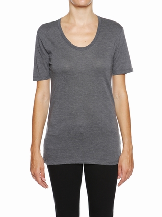 Berenice mode tee-shirt basic  magnetic2