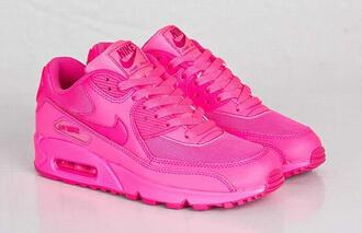 shoes buyfloralblazers.co.uk air max 90 http://www.buyfloralblazers.co.uk women size 5.5 cute pink air max pink red bag nike air max 90 2007 gs air max 90 pink women fashion sneakers