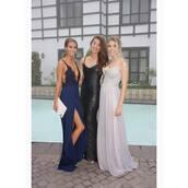 dress,maxi dress,australian brand,south africa