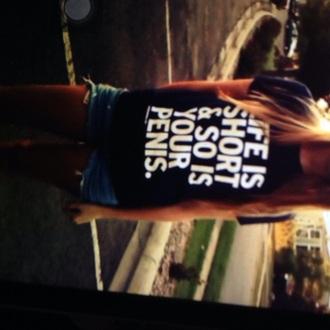 shirt t-shirt funny