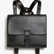Monki | bags & wallets | briefcase backpack