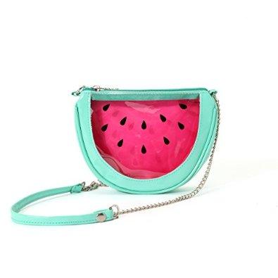 Small handbags amazon