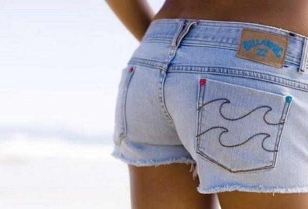 jeans billabong shorts cut offs cut off shorts cute ripped jeans ripped shorts ripped ripped light jeans distressed denim shorts