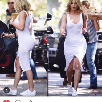 dress button dress white dress bodycon dress white nude button down midi button up dress