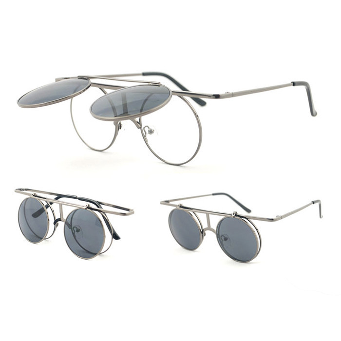 Gaga sunglasses (4 colors)