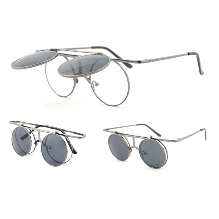 Gaga sunglasses (4 colors)