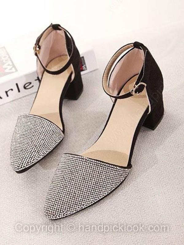 shoes sandals heels high heels