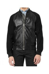 jacket,fashion,movie,ootd,shopping,lifestyle,menswear,andrew garfield,the amazing spider-man  2
