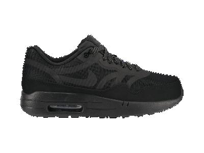 Nike Store Denmark. Nike Air Max 1 Women's Shoe