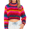 Unif murano sweater in multi from revolveclothing.com