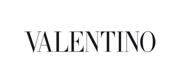 Valentino Official Website | Clothes and accessories for men and women