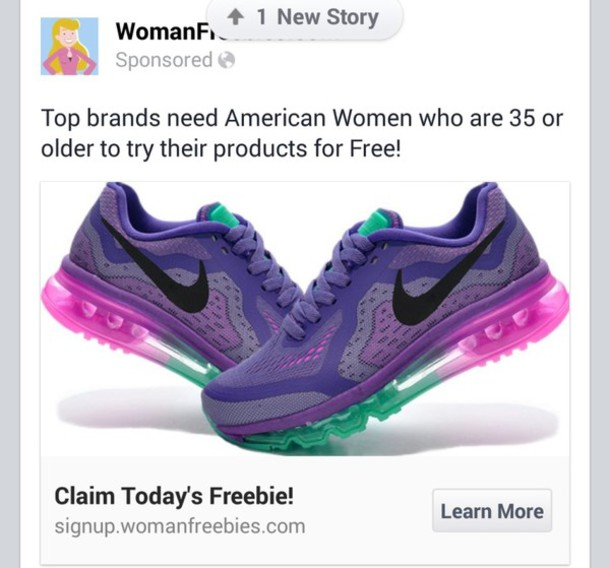 Factory-Price-Nike-Air-Presto-2013-Men-Gray-Purple-Running-Shoes-Store-3357.jpg
