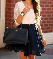 bag,cute,sexy,dress,sexy dress,watch,jewels,skirt,top,belt