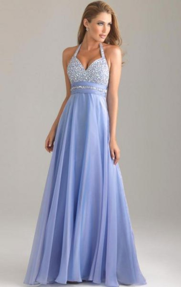 dress fashion formal dress