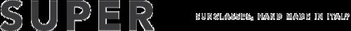 RETROSUPERFUTURE® — América Salmagundi
