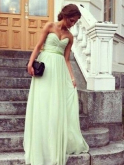 dress prom dress long prom dresses strapless dress prom dresses 2014 prom dresses strapless prom dress