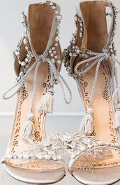 shoes,heels,jewelled heels,wedding shoes,pumps,embellished,embellished heels,embellished pumps,bridal,wedding