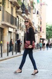 my daily style,jacket,jeans,dress,bag,shoes,antik batik