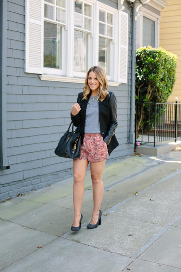 ysl duffle bag - Saint Laurent   Cabas Classique Y medium leather tote   NET-A ...