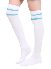 socks,white socks,stripes,fionna,adventure time