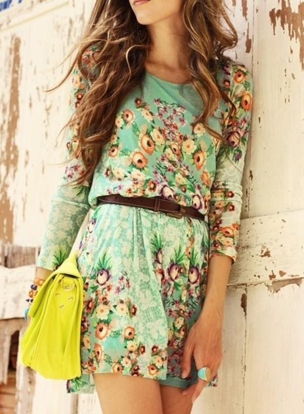 dress pinterest found on pinterest floral dress summer dress