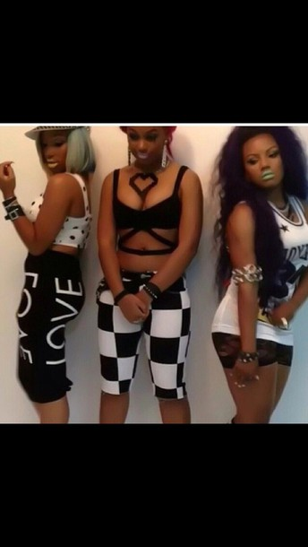 -zonnique-zonnique 20pullins-breaunna 20womack-bahja 20rodriguez jpgZonnique And Breaunna 2014
